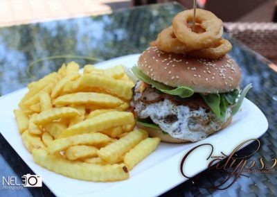 essen_burger-1024x682