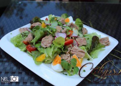 essen_salat-1024x682